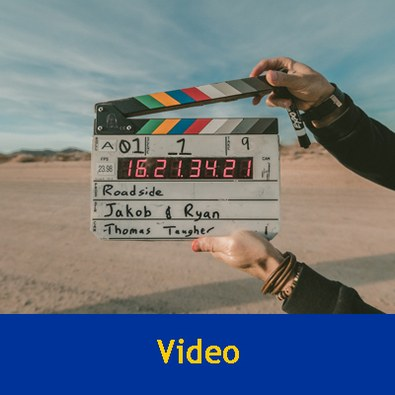 Video (categoria)