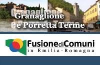 Granaglione e Porretta Terme