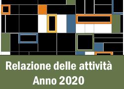 banner rel 2020
