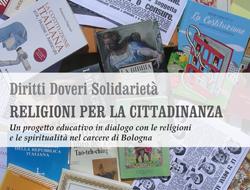 copertina religioni cittadinanza