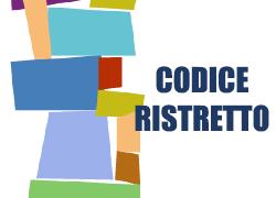 Banner codice