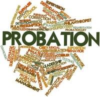 Probation e messa alla prova negli Uffici Esecuzione Penale Esterna dell'Emilia-Romagna