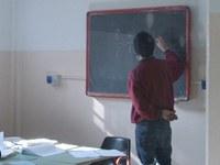 Sperimentazione interregionale sulla prevenzione della violenza di genere nei percorsi di istruzione interni al carcere