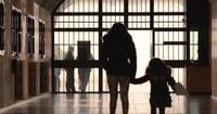 """Incontro con Marighelli, Garavini, Amico e Schlein: """"Stop ai 'bambini detenuti', la risposta è la casa famiglia protetta"""""""