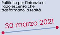 Frangimondi: Politiche per l'infanzia e l'adolescenza che trasformano la realtà