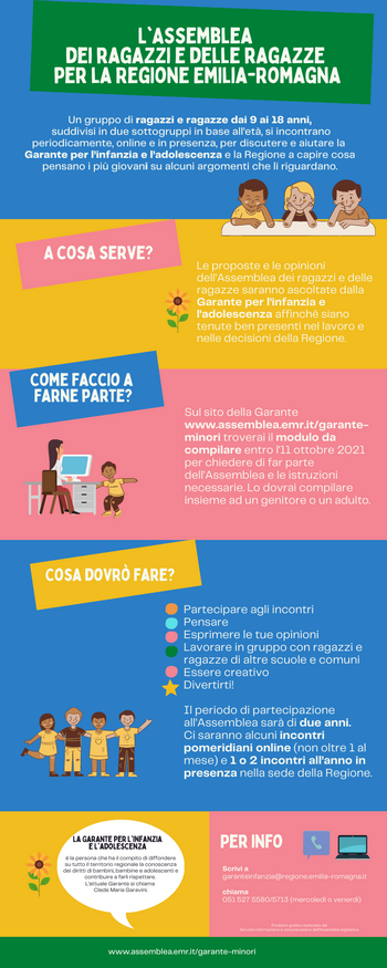 infografica bimbi 2