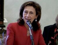 Carla Garlatti nuovo titolare dell'Autorità garante per l'infanzia e l'adolescenza