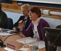 Diritti. Garante Garavini: le comunità devono tutelare e proteggere i minori stranieri soli