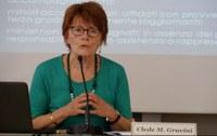 """Diritti. Garavini: circoncisione su 24 per cento dei figli di stranieri, rischio di """"interventi casalinghi"""""""