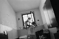 Garavini e Marighelli: no a detenute con bambini in carcere, attivare le case-famiglia