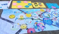 La Garante Garavini partecipa a Imola alla giornata dedicata ai diritti dei bambini e dei ragazzi