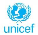 Quasi 2000 adolescenti, con il supporto di UNICEF Italia, hanno partecipato ad un sondaggio per definire la proposta di un futuro migliore post emergenza