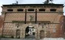 Casa di reclusione Castelfranco Emilia