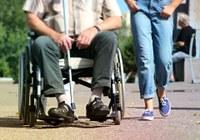 """Disabili. Nuova guida del Difensore civico, Marù alle associazioni: """"Lavoriamo assieme"""""""