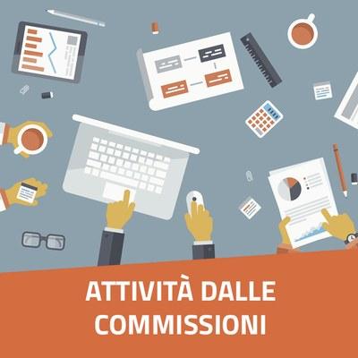 attivita_dalle_commissioni.jpg
