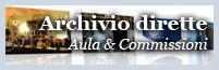 banca_archivio_dirette.jpg