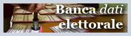 banner_banca_dati_elettorale.jpg