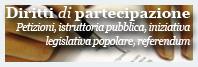 banner_diritti_di_partecipazione3.jpg
