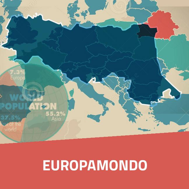 Europamondo