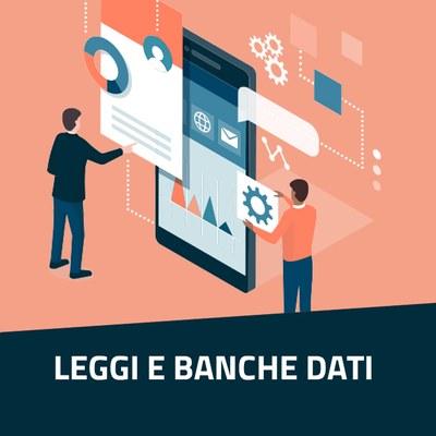 leggi_banche_dati.jpg
