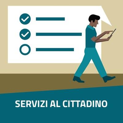 servizi_al_cittadino.jpg