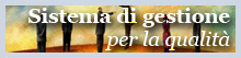 banner_sistema_gestione_qualita.jpg