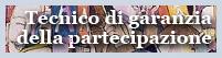 tecnico_garanzia.jpg