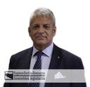 Giancarlo Tagliaferri.png