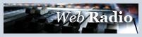 webradio5.jpg