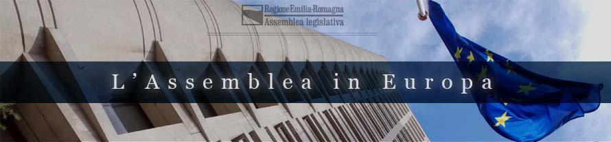 europa_banner2.jpg
