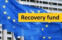 Approvato il Regolamento UE relativo al Dispositivo per la ripresa e la resilienza