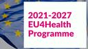 Il 26 marzo 2021 è entrato in vigore EU4Health: il nuovo programma per la tutela della salute dei cittadini europei