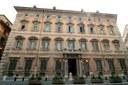 """Dopo l'approvazione con modifiche da parte della Camera in seconda lettura il 12 marzo scorso, il disegno di legge """"Disposizioni per l'adempimento degli obblighi derivanti dall'appartenenza dell'Italia all'Unione europea – Legge europea 2018"""", è tornato al Senato della Repubblica dove è stato approvato in via definitiva il 16 aprile."""