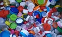 Partecipazione alla fase ascendente. Anche la Regione Lombardia si pronuncia sulla Strategia europea per la plastica nell'economia circolare.