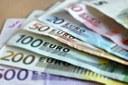 Seguito della Sessione europea 2018 dell'Assemblea legislativa - La I Commissione Bilancio, Affari generali e istituzionali approva quattro risoluzioni sul quadro finziario pluriennale 2021-2027 e sulla mobilità pulita.