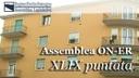 Assemblea ON-ER, semplificazione edilizia e educazione alimentare (XLIX puntata)