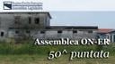Assemblea ON-ER, i 2.200 anni della Via Emilia e le cooperative sociali (50^ puntata)