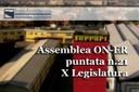 Assemblea ON-ER, la nuova legge regionale sull'inclusione sociale di rom e sinti (21^ puntata X Legislatura)