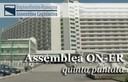 Assemblea ON-ER, settimanale tv: Il riparto dei fondi alle Ausl: il (nuovo?) welfare ai tempi dei tagli (quinta puntata)