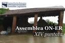 Assemblea ON-ER, settimanale tv: Nuovo anno scolastico nel dopo sisma, malasanità e nuova sede biblioteca IBC