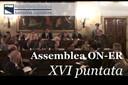 Assemblea ON-ER, settimanale tv: Riordino province, giovedì senz'auto e premio E-GOV 2012 a portale Facciamoadesso.it (XVI puntata)