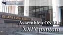 Assemblea ON-ER, settimanale tv: conti pubblici in tempi di crisi. Il bilancio di previsione 2013 della Regione(XXIX puntata)