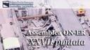 Assemblea ON-ER, settimanale tv: Assemblea ON-ER va nelle zone del sisma. Le prime tappe: Crevalcore (BO) e Mirandola (MO) (XXVII puntata)