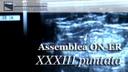 Assemblea ON-ER, settimanale tv: progetto AUSL unica Romagna e ambiente, cibo, salute (XXXIII puntata)