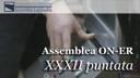 Assemblea ON-ER, settimanale tv: Consorzi fidi e ritardi nei pagamenti della Pubblica Amministrazione (XXXVI puntata)