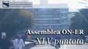 Assemblea ON-ER, bilancio assestamento regione e nuova legge tirocini formativi (XLV puntata)