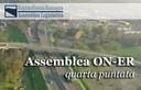 Assemblea ON-ER, settimanale tv: la riforma della norma regionale che disciplina la procedura di VIA
