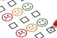 L'Assemblea legislativa conferma la certificazione di qualità dei propri processi organizzativi secondo la norma ISO 9001:2015