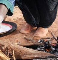 Saharawi, il popolo negato - un articolo dal magazine Atlante, Treccani